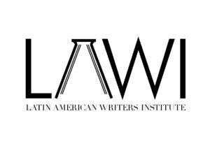 LAWI Logo